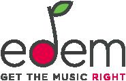 logo-edem